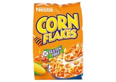 CORN FLAKES Gluten Free HONEY AND NUT 450 g