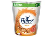 FITNESS FRUITS 425 g