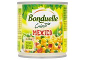 BOND.MEXICO MIX 170g     BONDUELLE