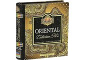 CAJ KNIHA ORIENTAL       COLLECTION 60g