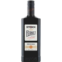 FERNET STOCK ORIGINAL    38% 0,7l