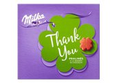 DEZERT MILKA THANK YOU   110g