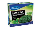 SPENAT PRETLAK 450g      BIDFOOD