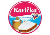Karička so smotanou 8 ks 125 g