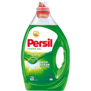 PERSIL GEL REGULAR 50PD  2,5l