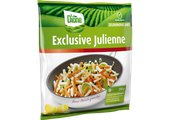 ZELENINA EXCLUS.JULIENNE DIONE MR.350g DOMA