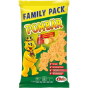 POM-BAR KECUP FAMILY     PACK 110g IS!