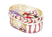ALGIDA CARTE D´OR        JOGURT-LESNA ZMES 900ml