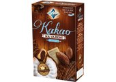 KAKAO ORION 100g  NESTLE