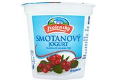 JOGURT ZVOL.SMOT.BRUSN.  145g ZVOL.MLIEK