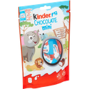 Kinder Chocolate Mini 19 ks 120 g