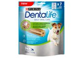 DentaLife - SMALL 115 g